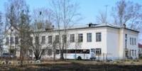 хабаровский-центр-помощи-бездомным-расширил-свою-жилплощадь