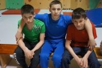 дети-школы-интерната-№3-в-очередной-раз-покоряют-скалодром